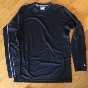 Men's Under Armour Dryfit Shirt